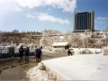 niagara_winter_11
