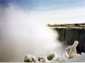 niagara_winter_12