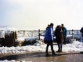 niagara_winter_13