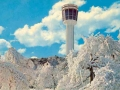 niagara_winter_16_seagram_tower130