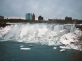niagara_winter_17
