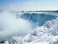 niagara_winter_18_200