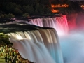 niagara_90_summer_by_night200