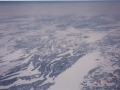flying_over_north_pole1