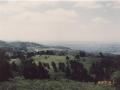 oakland_skyline02