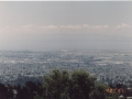 oakland_skyline03