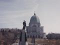montreal05_oratory