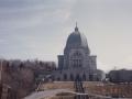 montreal07_oratory