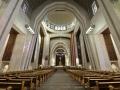 montreal35_oratory