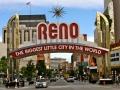 Reno-8