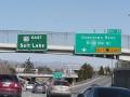 highway130