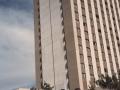 reno02_bally_hotel