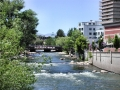 truckee_river_downtown