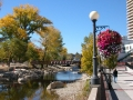 truckee_river_trail