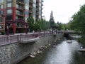 truckee_river_walk120