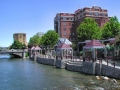 truckeeriverwalk5
