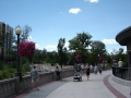 walking_street_truckee_river