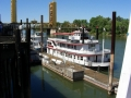 sacramento10_old_town_ship80