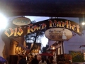 san_diego_old_town13_market