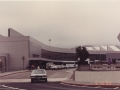 san_francisco_int_airport03