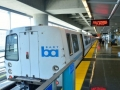 san_francisco_international_airport_15_bart130
