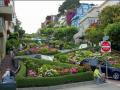 san_francisco_21a_lombard-street
