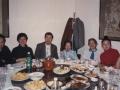 san_francisco_22_dinner