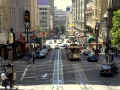 san_francisco_27_downtown