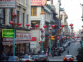 san_francisco_31a_china_town