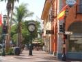 santa_barbara_05_state-streetsheng125