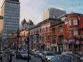 montreal14_Rue_Crescent