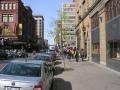 montreal21_saint_catherine_st150