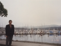 sonoma_coast_rock_point01_me