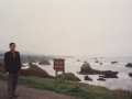 sonoma_coast_rock_point02_me
