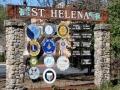 st_helina04_200