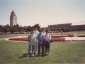 stanford_university02_double