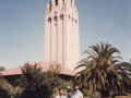 stanford_university03_anne_rey_metthew