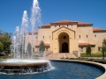 stanford_university08_campuses