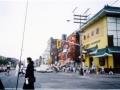 toronto_90_14_china_town