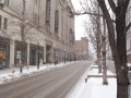 toronto_winter_01_yonge_st