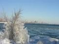 toronto_winter_02_300