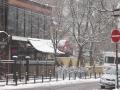 toronto_winter_08_yonge_st