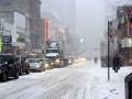 toronto_winter_12