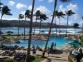 Hawaii.2292