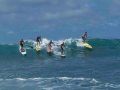 surf01_110