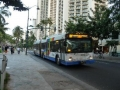 the-bus150