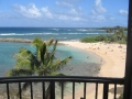 turtle_bay_image01_150