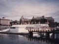 victoria03_harbour