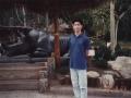 wild_animal_park07_rey