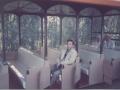 san_diego_wild_animal_park02